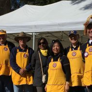 West Pennant Hill Lions Club (11)
